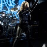 Arch Enemy Manning Bar 51