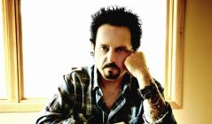 Stevelukather