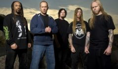 Suffocation2012b
