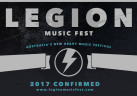 Legion Fest