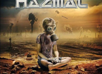 Hazmat Atonement