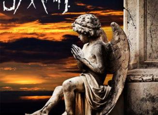 Sixx Am Prayers For The Damned Pt 1