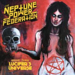 Neptune Power Federation