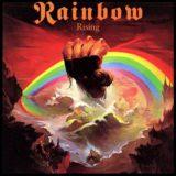 RainbowRainbowRising