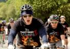 Truants Riders