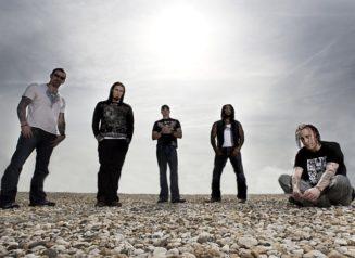 Sevendust3 Rocks