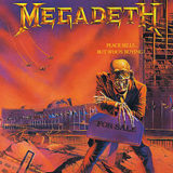 220px Megadeth Peace Sells... But Whos Buying