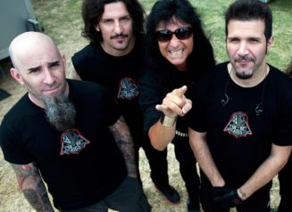 ANTHRAX 1MB