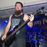 Daemon Pyre (21)