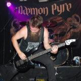 Daemon Pyre (5)