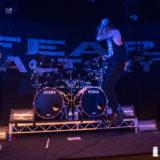 Fear Factory 27