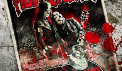 Murderdolls Album Cover