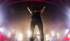 Parkway Drive (26)