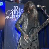 Rise Of Avernus (7)
