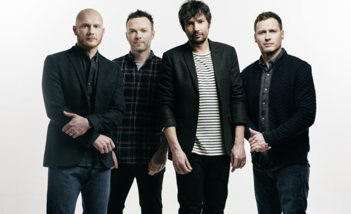 THEPINEAPPLETHIEF 010314 310 COL 2