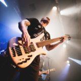 Trivium 01 Photo Charlyn Cameron
