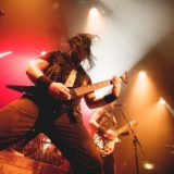 Trivium 07 Photo Charlyn Cameron