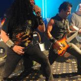 A Mortal 2011 04