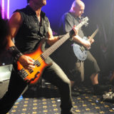 A Mortal 2011 05