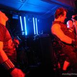 A Mortal 2011 10