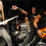 A Mortal 2011 16