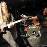 A Mortal 2011 17
