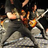 A Mortal 2011 18