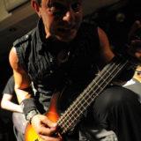 A Mortal 2011 21