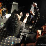 A Mortal 2011 23