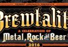 Brewtality 2016