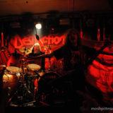 Destruction 03