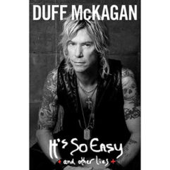 Its So Easy Duff Mckagan