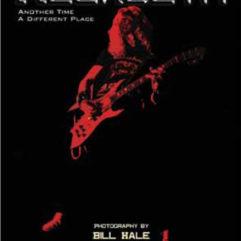Megadeth Cvr1