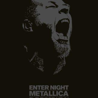 Metallica Bio