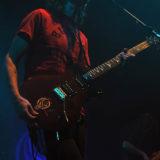 Opeth 2011 03