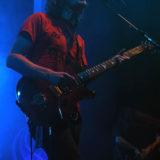 Opeth 2011 04