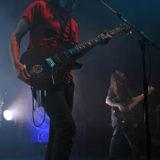 Opeth 2011 05