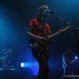 Opeth 2011 07
