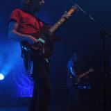 Opeth 2011 08