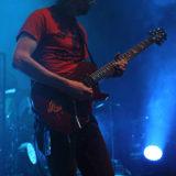 Opeth 2011 10