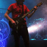 Opeth 2011 11