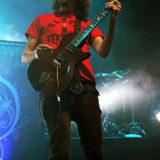 Opeth 2011 13