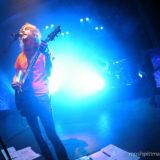 Opeth 2011 14