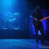 Opeth 2011 15