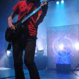 Opeth 2011 16