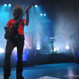 Opeth 2011 17