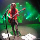 Opeth 2011 18