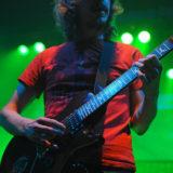 Opeth 2011 19