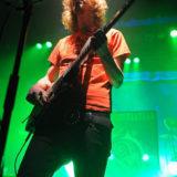 Opeth 2011 20