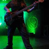Opeth 2011 21